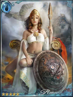 (Acuity)_Athena,_Protector_of_Order