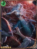 (Bloodfoam)_Drastic_Mermaid_Tatiana