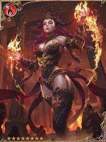 (Flame_Fusion)_Mythseeker_Mystika