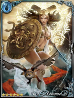 (Negate)_Athena,_Protector_of_Order
