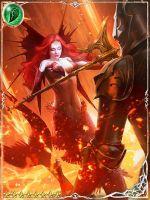 (Relinquish)_Gyviner,_Magma_Mermaid
