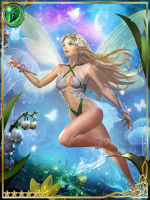 (Sweetchime)_May_Bell_Fairy_Lamyrge