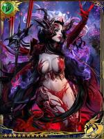 (Vicious_Order)_Grim_Punisher_Hades