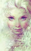 Elsa-the-Snow-Queen