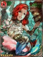 Filomena,_Hunting_Lovers2