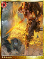 Holy_Dragoon_Manevia