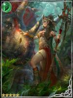 Prehistoric_Sydatti