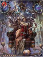 Star_Empress_Cassiopeia