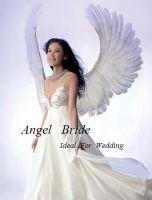 angel-theme-wedding