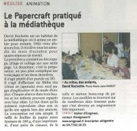 mediatheque-neulise-2018-article