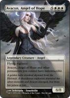avacyn__angel_of_hope_by_asliceofunagi