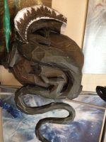 corps-du-bouclier dragon
