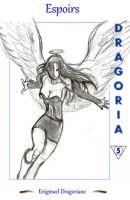 Dragoria 5 Espoirs