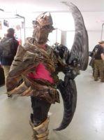 armure-lazarus-GW2--arc-fallenangel