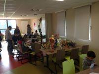 montagny-bateau-enfants-2016