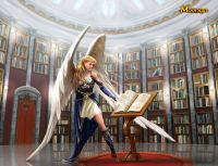 scholar_angel___moonga_by_edli