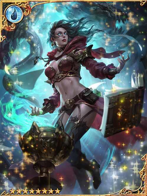 (Doomgate)_Paracelsus_the_Alchemist