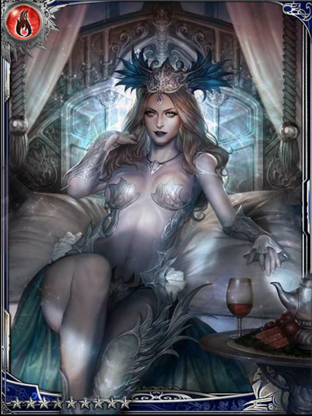 (Elegant_Order)_Wise_Beauty_Alcmene