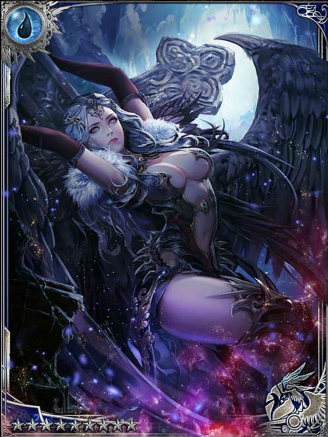 (Fallen_Order)_Destructive_Lucifer