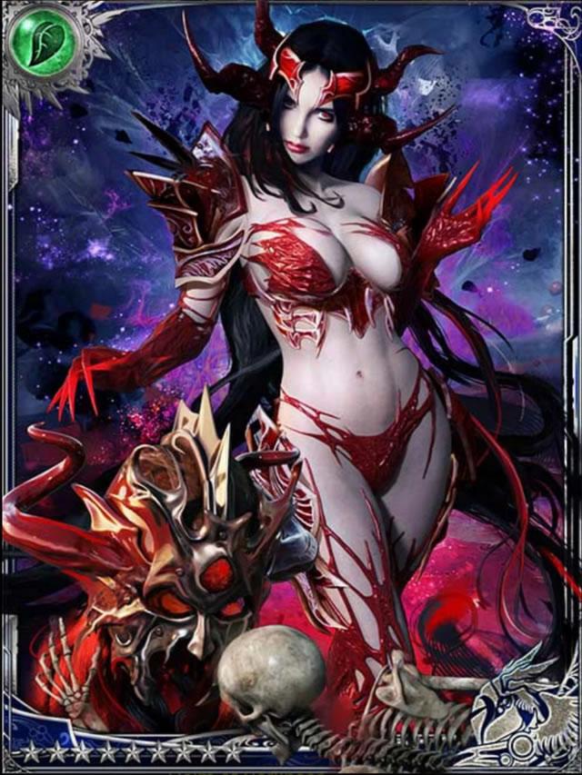 (Macabre_Order)_Grim_Punisher_Hades