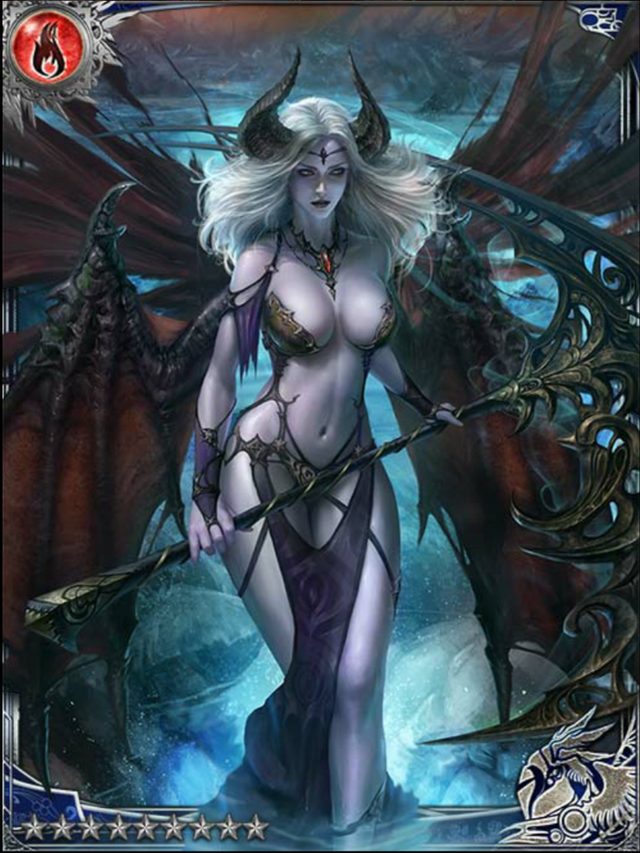 (Revolt_Order)_Iblis,_Human_Reviler