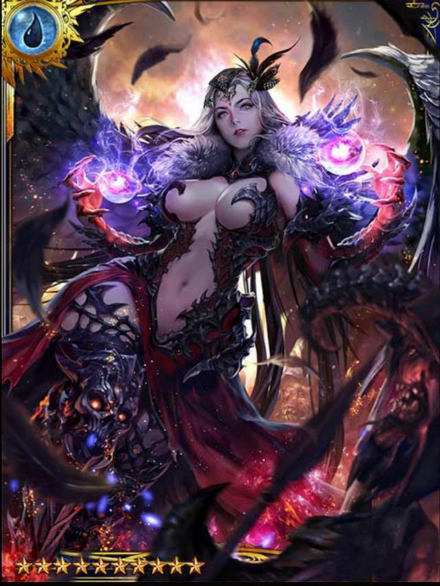 (Smitten_Order)_Destructive_Lucifer