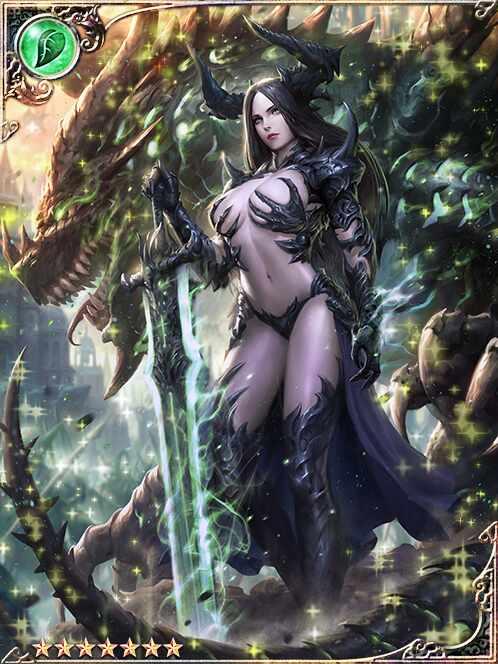 (Statuesque)_Barbara,_Cruel_Empress