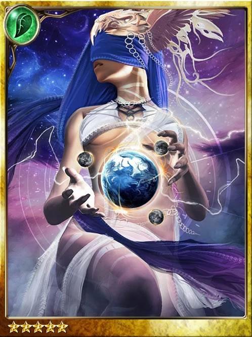 <p>Entellous_Creation_Goddess</p>