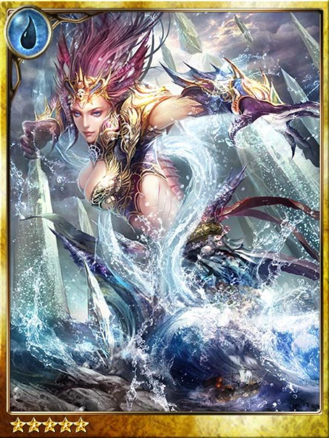 Sedna_Wintry_Sea_Queen