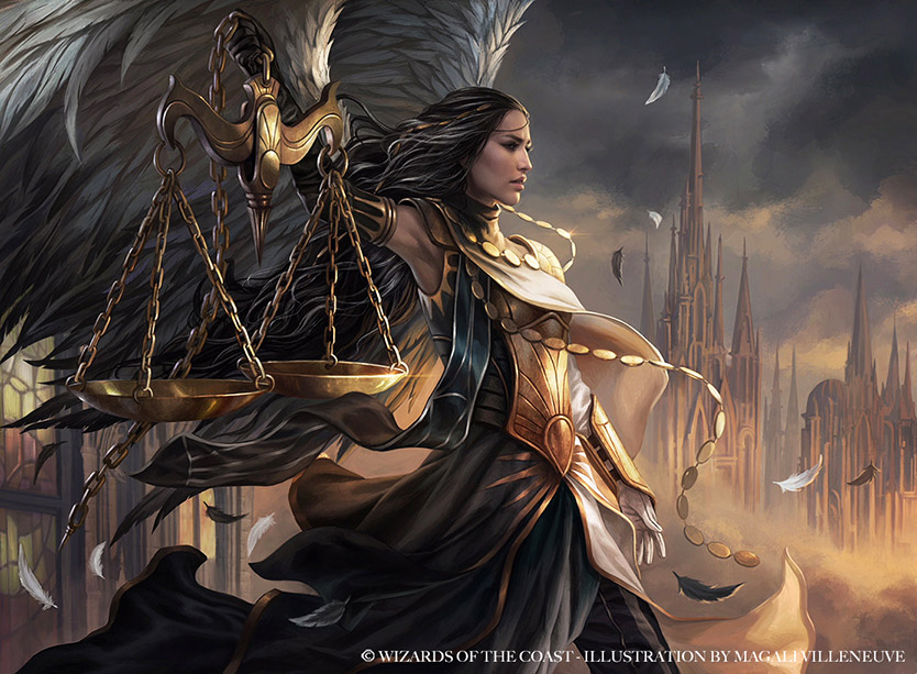 Seraph-of-the-Scales
