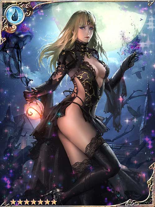 Shadowmancer_Cydene
