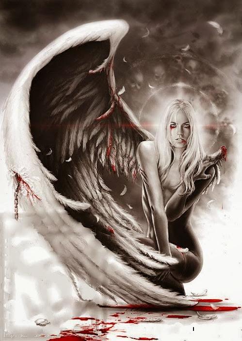angel-royo