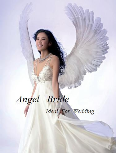 angel-theme-wedding