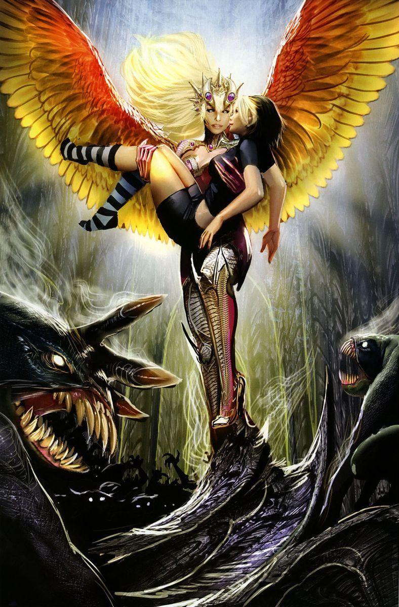 angelus-dani