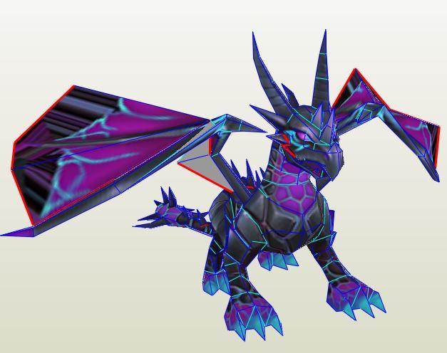 DragonSummonerWar-Dark-PDF