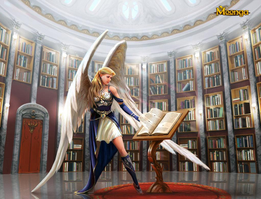 scholar_angel___moonga_by_edli